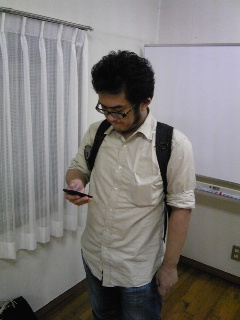 110924_201012.jpg