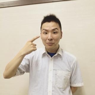 NG4_11Saitou_640.JPG