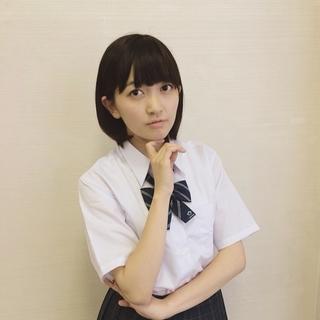NG4_12Enami_640.JPG