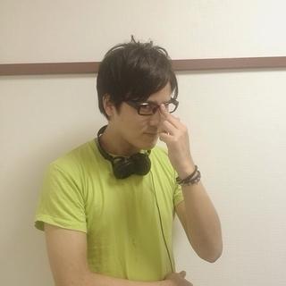 NG4_13Furuyashiki_640.JPG