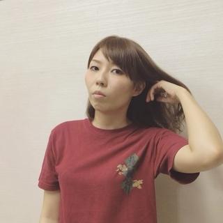 NG4_32Nobuhara_640.JPG