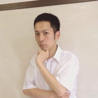 NG4_01Kouda_640.JPG