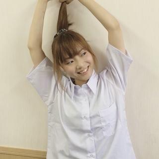 NG4_02Kashima_640.JPG