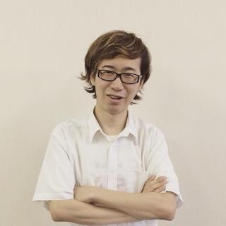 NG4_22Tsuwano_640.JPG