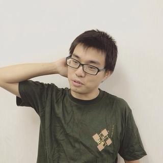 NG4_31Asakoshi_640.JPG